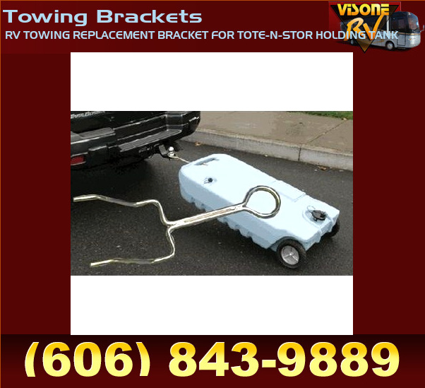 Towing_Brackets