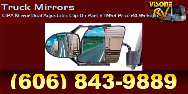 Truck_Mirrors
