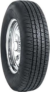 Modular - Trailer Wheel And Tire Assemblies  15x6 6-Lug 5.50 W/ ST225/75R15C Radial