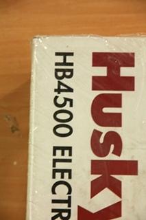 NEW HUSKY BRUTE POWER JACK 4500LBS MODEL: HB4500