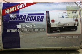 ULTRA GUARD IN TOW PROTECTOR FOR SALE **OUT OF STOCK**
