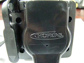 NEW HOPKINS VEHICLE WIRING KIT (7 BLADE AND 4 FLAT) FOR SALE